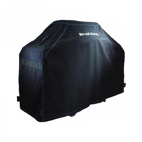 COPERTURA BARON 400/440 - SIGNET - ROYAL XL