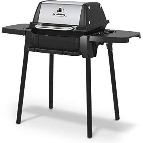 Broil King Barbecue a Gas Porta Chef 120 2020