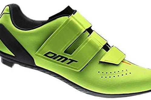 DMT D6 Road Scarpa Ciclismo Varie Taglie (45)