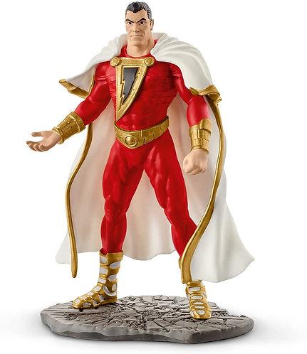 SCHLEICH- Shazam Figurina, 22554