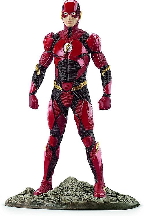 SCHLEICH- JL Movie The Flash, 22565