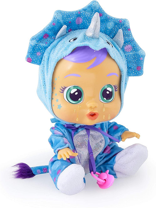 IMC Toys Cry Babies Fantasy Tina