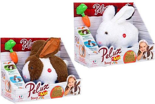 """Globo giocattoli 96.184,7 cm peluche""""coniglio suono/controllo"""