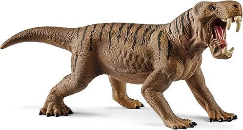 SCHLEICH- Dinogorgon, 15002