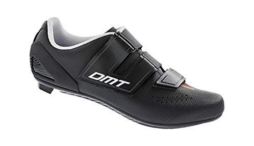 DMT D6 Road Scarpa Ciclismo Varie Taglie (43)