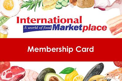 IMP Card Front V3.png