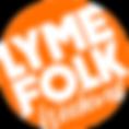 Weekend logo orange.png