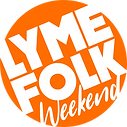 Weekend logo orange.png