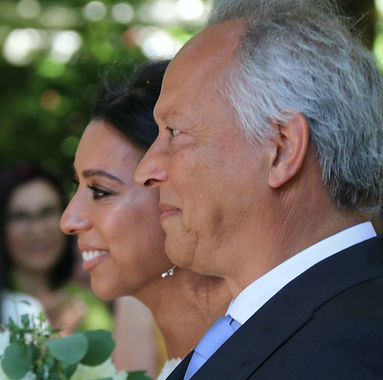 2018julho21 Casamento Ana.jpg