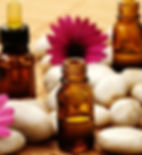Cromoterapia - Wallace Luís Terapeuta Holístico