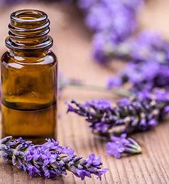 Aromaterapia - Wallace Luís Terapeuta Holístico