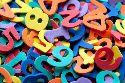 Numerologia - Wallace Luís Terapeuta Holístico