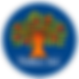 Logo_Wallace_azul.png