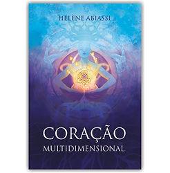 Coracao-Multidimensional.jpg
