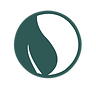 Logo_no_wordmark_dark_green.png
