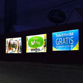 Montaje-Backlight.jpg