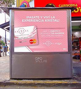 Montaje-Kiosco-Normal.jpg