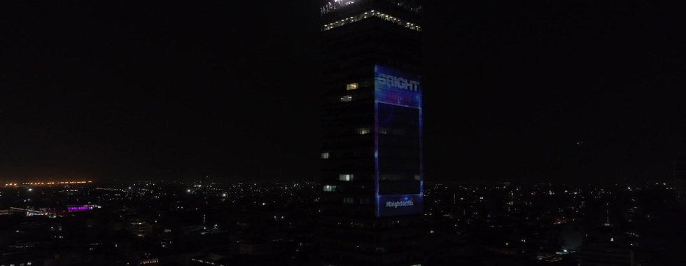 BTL Bright Mexico