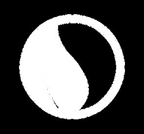 Logo_no_wordmark_white.png