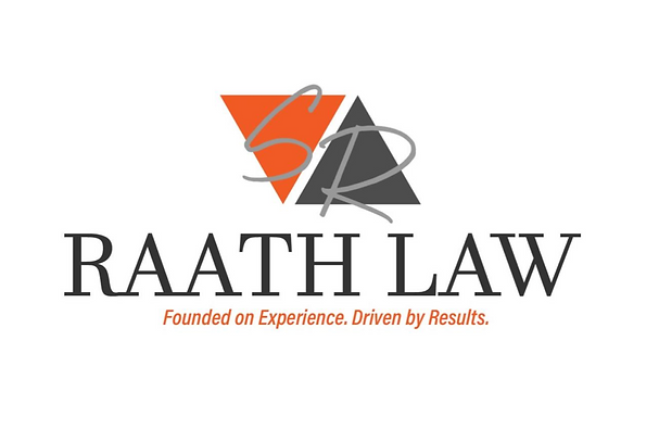 raath law rfj website.png