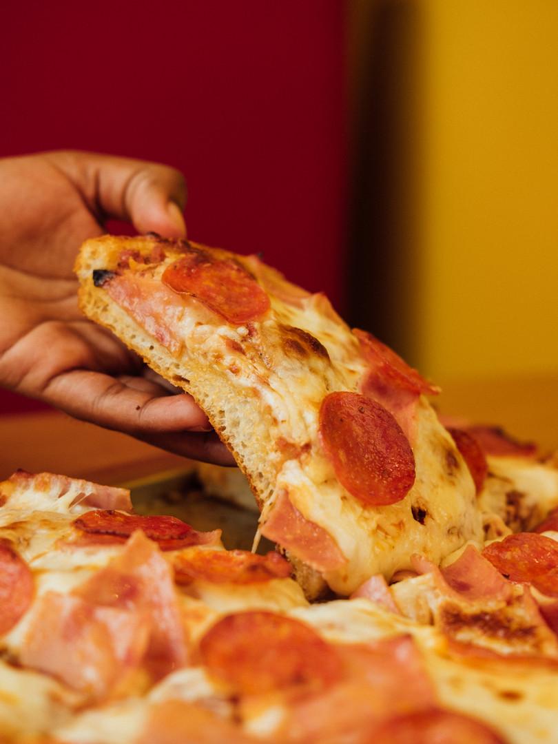 212NY_Pizza-36.JPG