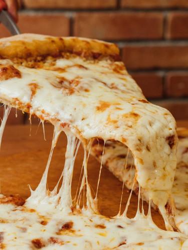 212NY_Pizza-18.JPG