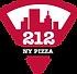 LOGO 212 NY PIZZA .png