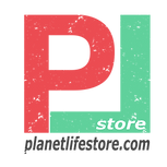 Planet life Store