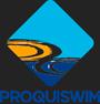 proquiswim-e1559118594786.jpg.png