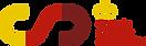 Logo-CSD-png.png
