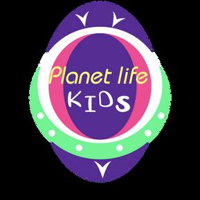Protocolo de Seguridad y prevención Kids.
