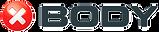 xbody-logo1.png