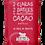 Thumbnail: Barrita Paleobull cacao y reishi