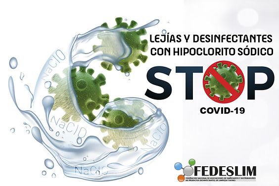 stop-covid-19-2.jpg