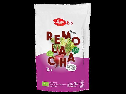 Remolacha Snack, 30 g