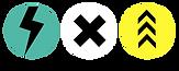 logo fcv sin.png