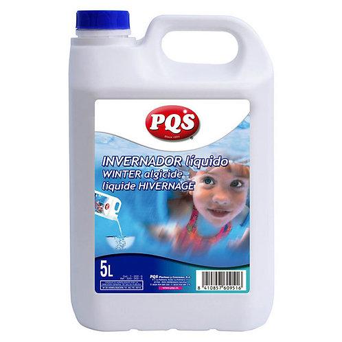 Invernador Líquido PQS