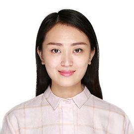 Xue Li