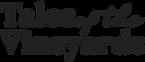 TOTV Logo.png