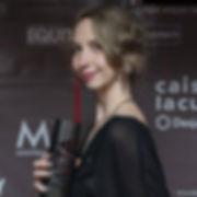 Zoe Roux cropped headshot.jpg