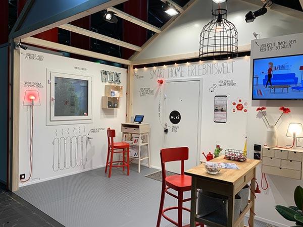 austrian design fair exhibition 2019