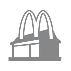 mcdonalds.at