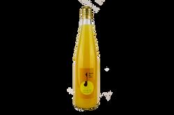 りんごジュース シナノゴールド100%