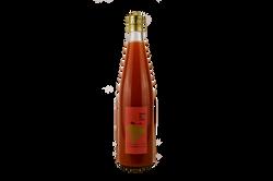 ぶどうジュース ソーヴィニヨンブラン100%