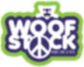 WOOFSTOCK.png
