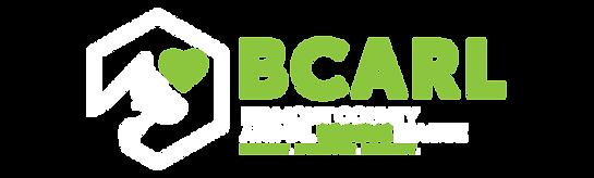 BCARL_HOR_LOGO_ONPURP.png