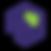 BCARL_ICON_WEB.png