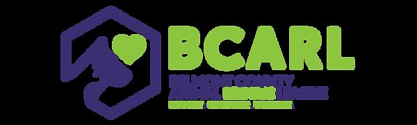 BCARL_HOR_WEB.png