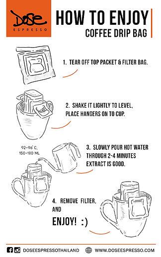 Coffee Drip Bag 2.jpg