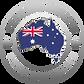 Logo สีเงิน www.png